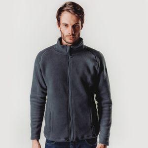casaco-fiero-denver-thermo-fleece-power-cinza-masculino