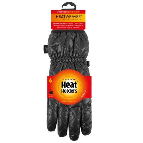 luva-feminina-heat-holders-brice-quilted-fiero