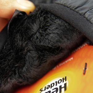luva-heat-holders-impermeavel-com-forro-termico
