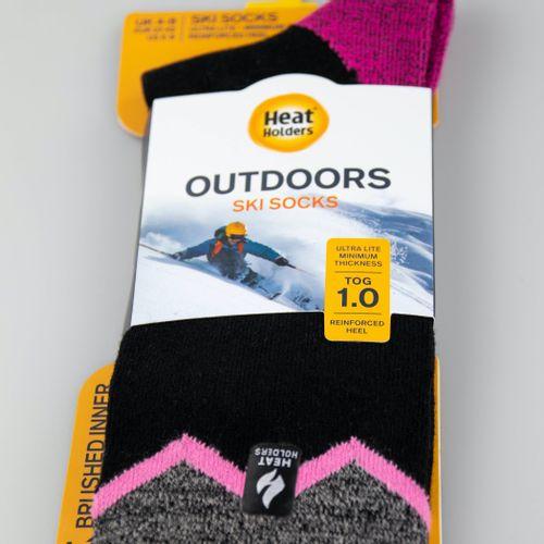 meia-outdoors-da-heat-holders-para-pratica-de-esportes-de-inverno