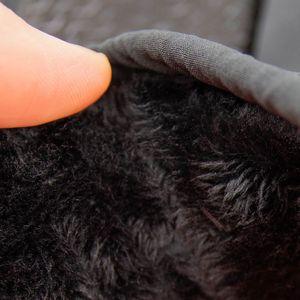 forro-termico-luva-masculina-touch