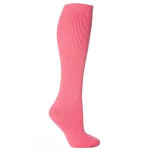 meia-longa-rosa-claro-termica-feminina-para-frio-extremo