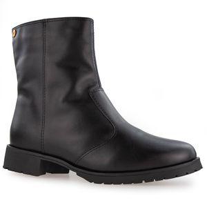 bota-feminina-forrada-em-La-sintetica-rukka-zipper