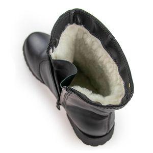 bota-feminina-resistente-a-umidade