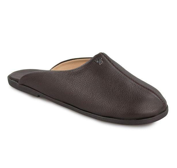 pantufa-unissex-fiero-totalmente-em-couro