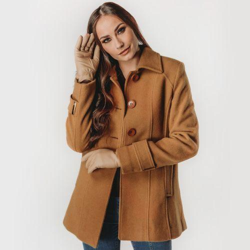 casaco-longo-em-la-batida-de-origem-animal
