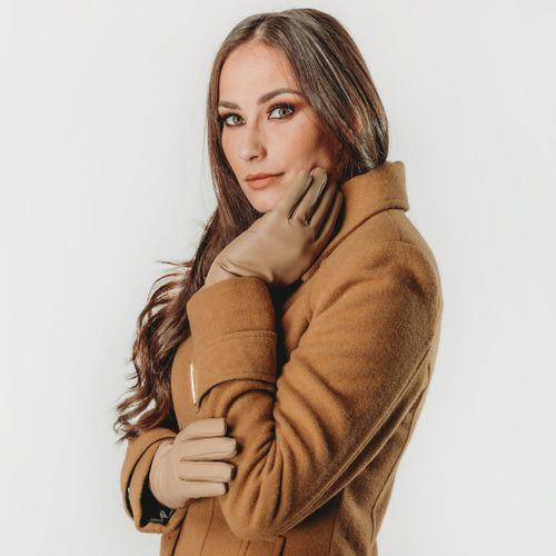 casaco-longo-elegante-para-o-inverno