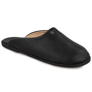 pantufa-em-couro-premium-preto