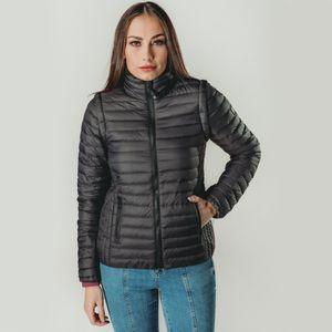 jaqueta-puffer-preto-feminina