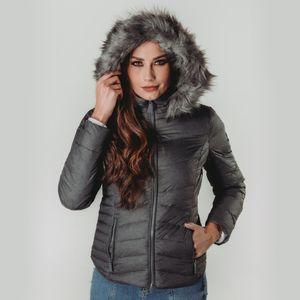 jaqueta-fiero-feminina-alta-compressibilidade