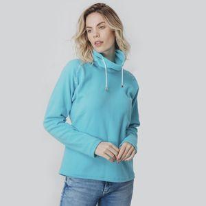 fleece-feminino-azul-claro