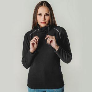 soft-preto-em-fleece-termico