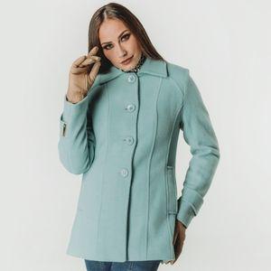 casaco-feminino-em-la-azul-claro-dakota