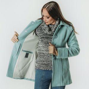 casaco-dakota-feminino-com-forro-termico
