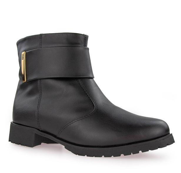bota-feminina-rukka-ankle-strip-termica-cano-curto