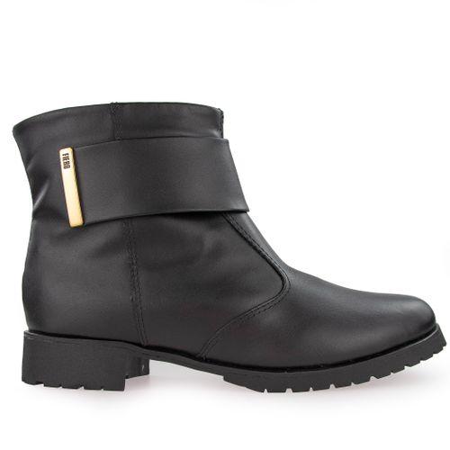 bota-feminina-termica-com-cano-curto-rukka-ankle-strip