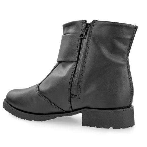 bota-fiero-feminina-com-costuras-seladas