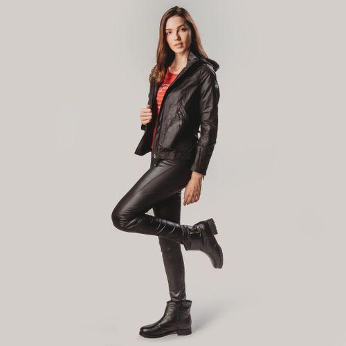look-fiero-feminino-com-bota-ankle-strip