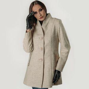 casaco-feminino-em-la-ecolana-natural-bege-cru