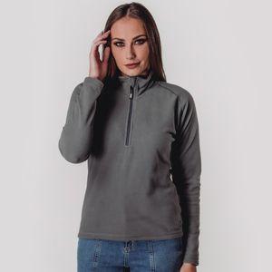 fleece-feminino-termico-cinza-para-neve