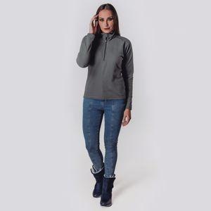 onde-comprar-fleece-feminino-cinza