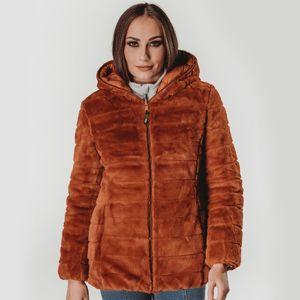 casaco-feminino-teddy-caramelo-dupla-face-fiero