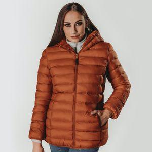 casaco-puffer-caramelo-teddy-dupla-face