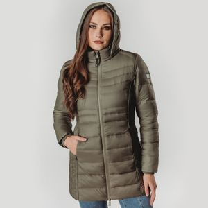 casaco-longo-feminino-xangai-verde-militar