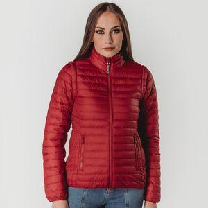jaqueta-vermelha-curta-feminina-puffer