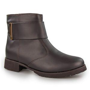 bota-cano-curto-termica-feminina-rukka-ankle-strip-vibram