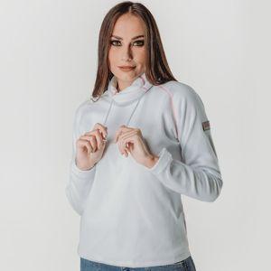 fleece-soft-feminino-branco-para-neve