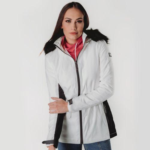 casaco-feminino-corta-vento-branco-austin