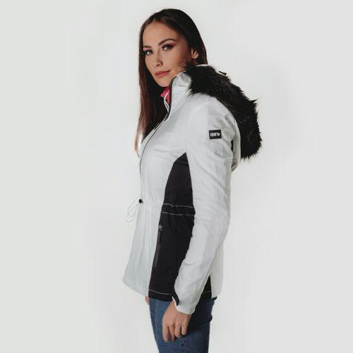 casaco-corta-vento-feminino-branco