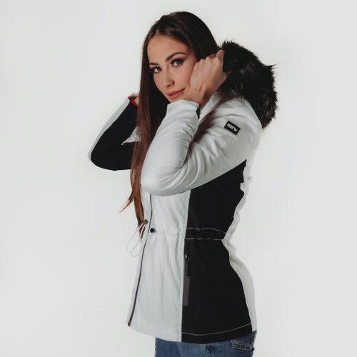 jaqueta-feminina-com-capuz-removivel