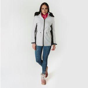 jaqueta-feminina-branca-e-preta-com-corta-vento