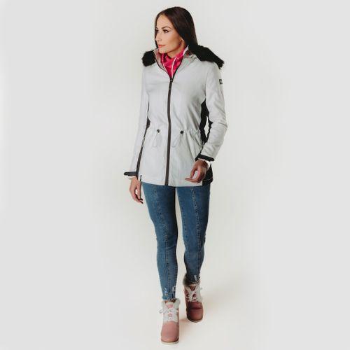 casaco-para-o-inverno-com-ziper-frontal-impermeavel
