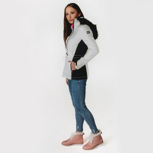 jaqueta-austin-para-ambientes-umidos-e-com-vento