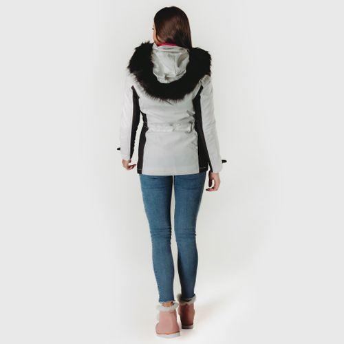 casaco-com-capuz-com-pelos-removiveis