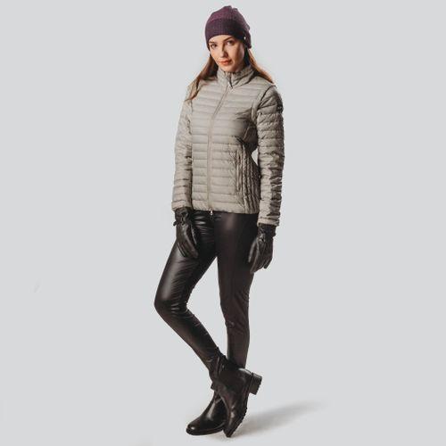 look-com-bota-feminina-para-o-inverno