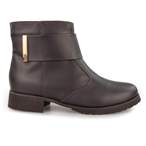 ankle-boot-vibram-fiero