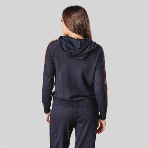 costas-trico-orleans-fiero