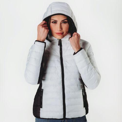 jaqueta-branca-gomos-fiero-feminina
