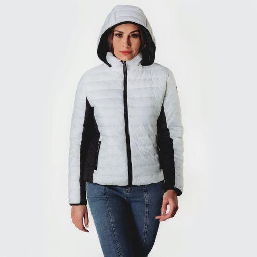 casaco-branco-feminino-puffer-com-capuz