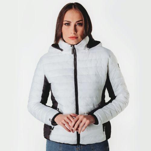 onde-comprar-casaco-branco-termico