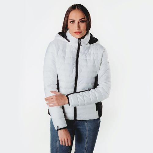 casaco-branco-com-preto-feminino-mont-blanc