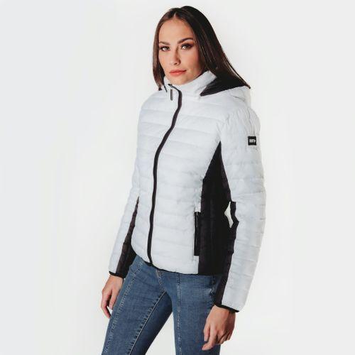 casaco-branco-mont-blanc