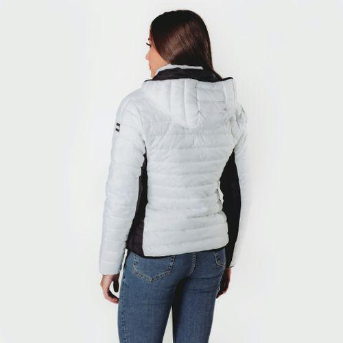 casaco-gomos-branco
