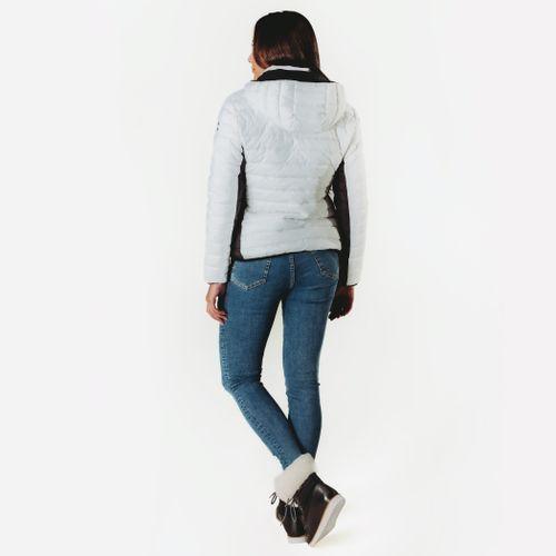 jaqueta-branca-costas-feminina