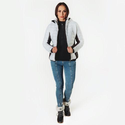 jaqueta-branca-aberta-look-de-inverno