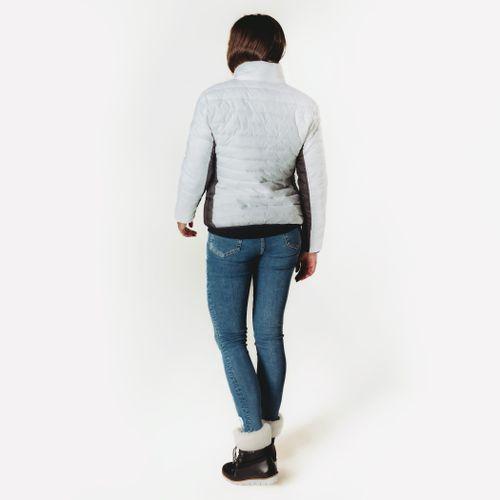look-costas-com-casaco-branco